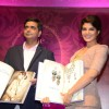 Jacqueline Fernandes Launches the 'Great Indian Wedding Book'