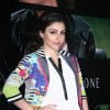 Soha Ali Khan at the Promo Launch of Chaarfutiya Chhokare