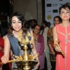 Karisma Kapoor inaugurates Glamour Jewellery Exhibition