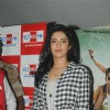 Deeksha Seth at Promotion of 'Lekar Hum Deewana Dil'