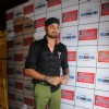 Harbhajan Singh at Charity Event Mehefil-e-Sartaaj.