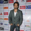 Rannvijay Singh at the  Charity Event   Mehefil-e-Sartaaj