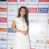 Geeta Basra at the Charity Event  Mehefil-e-Sartaaj