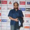 Kabir Bedi  at the Charity Event  Mehefil-e-Sartaaj