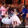 Grand Finale of DID L'il Masters Season 3