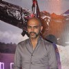 Raghu Ram at Transformers Age of Extinction Premiere