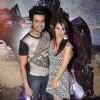 Celebrities Galore at Transformers Age of Extinction Premiere