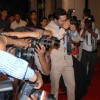 Varun Dhawan joins the photographers gang
