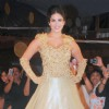 Sunny Leone at the launch of Rohhit Verma club wear collection