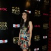 Alia Bhatt at Life OK Now Awards .