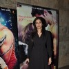 Tabu at Ek Villain Special Screening .