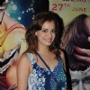 Dia Mirza at Ek Villain Special Screening .