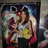 Udita Goswami at Ek Villain's Special Screening .