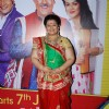 Apara Mehta at the launch of Sab TV's Tu Mera Agal Bagal Mein Hain