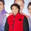 Rajesh Kumar at the launch of Sab TV's Tu Mera Agal Bagal Mein Hain