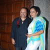 Leslie Lewis with Neha Joshi at Poshter Boyz Launch at Levo