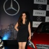 Mercedes Benz Edition 1 launch