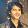 A still image of Karan in Kitani Mohabbat Hai