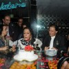 Megha Jalota's celebrating Birthday