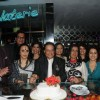 Megha Jalota's Birthday Bash