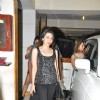 Karisma Kapoor at her Birthday Bash