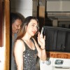 Karisma Kapoor at her Birthday Party