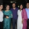 Riteish Deshmukh hosts special screening of Ek Villian