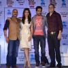 The launch of India's Best Cinestars Ki Khoj