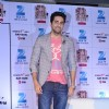 Ayushmann Khurrana was seen at the Press Conference of India's Best Cinestars Ki Khoj
