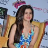 Alia Bhatt looked beautiful at the Press Meet