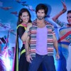 Shahid Kapoor | R...Rajkumar Photo Gallery