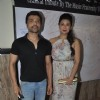 Himesh Reshammiya and Sonia Kapoor pays a tribute to R.D. Burman