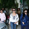 Gauri Khan Launches a Backery in Delhi