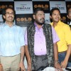 Re-launch of Hindmata Theatre