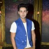 Armaan Jain was at the Promotions of Lekar Hum Deewana Dil on Entertainment Ke Liye Kuch Bhi Karega