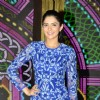 Deeksha Seth was seen Promoting Lekar Hum Deewana Dil on Entertainment Ke Liye Kuch Bhi Karega