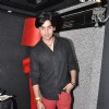 Shashank Vyas was at Vivian Dsena's Birthday Party