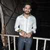 Siddhant Karnick at Vivian Dsena's Birthday Party