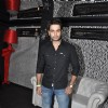 Vivian Dsena poses at his Birthday Party