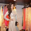 Karishma Tanna at the Launch of Sva Studio