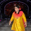 Vidya Balan disguises as Palak on Jhalak Dikhala Jaa