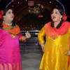 Promotions of Bobby Jasoos on Jhalak Dikhala Jaa