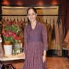 Preview of Sabyasachi's new store