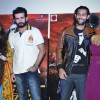 Celebs at Desi Kattey Movie Launch