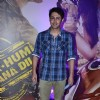 Sudeep Sahir at the Special Premier of Lekar Hum Deewana Dil