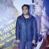 A.R. Rahman at the Special Premier of Lekar Hum Deewana Dil