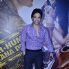 Tusshar Kapoor at the Special Premier of Lekar Hum Deewana Dil