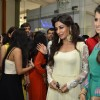 Chitrangda Singh at the opening of Glamour Jewelery Exhibition
