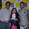 Celebs support 'Manhattan Mango' book launch