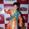 Big Magic launches 'Chota Birbal'